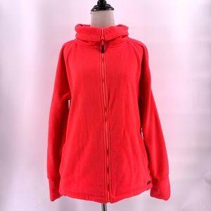 Calvin Klein Performance Women's Jacket Size XL